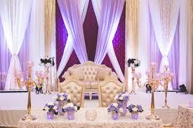wedding backdrop mississauga backdrops mississauga toronto gta timeless impressions decor