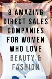 home decor direct selling companies the best direct sales