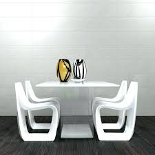 Cb2 Marble Coffee Table Cb2 Marble Coffee Table Marble Coffee Table Lovely Hackney Marble