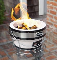 World Most Beautiful Bbq Table by Amazon Com Fire Sense Small Yakatori Charcoal Grill Yakitori
