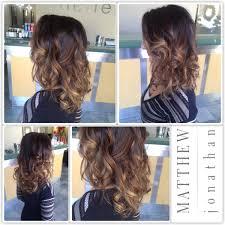 twisted sombre hair uncategorized matthew jonathan stylist hair salon