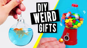 appbounty net invite code diy weird last minute christmas gifts you need to try youtube