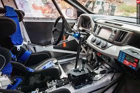 2015 toyota lineup 2015 toyota rav4 built by ryan millen for rally america