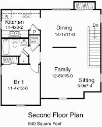 1 5 car garage plans plan 69393am garage with apartment above plans fabulous javiwj
