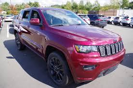 new u0026 used jeep grand cherokee for sale raleigh nc wetsgate jeep