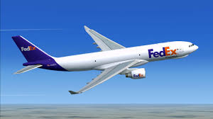 United Airlines How Many Bags Flying With Golf Clubs Airline Charge For Traveling With Golf