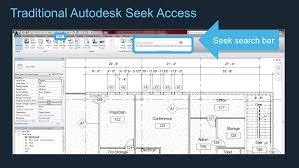 Seek Autocad Autodesk Seek For Autodesk Revit Graduates From Autodesk Labs It