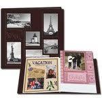 12x12 photo albums pioneer 12x12 albums