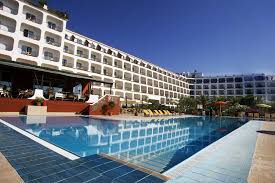 hotel giardini giardini naxos giardini naxos tarifs 2018