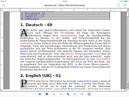 openoffice for android andropen office openoffice for android august 2016
