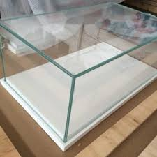 glass counter display cabinet custom mobile cell phone electronic shop fittings store furniture