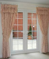 wide curtain panels for sliding glass doors large curtains curtain