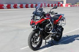 bmw 1200 gs adventure for sale in south africa 2017 bmw r 1200 gs adventure for sale in scottsdale az go az