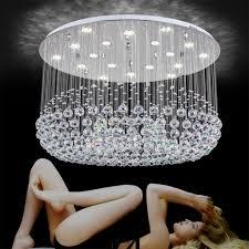 Wohnzimmer Lampen Kaufen Moderne Häuser Mit Gemütlicher Innenarchitektur Kleines Moderne