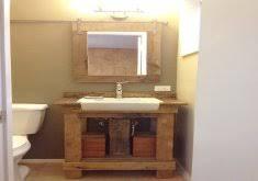 cheap bathroom vanity ideas cheap bathroom upgrades home design