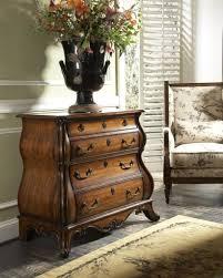Best Furniture Store In Los Angeles Furniture Wooden Furniture In Los Angeles Furniture Store Topped