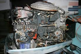 1971 60 hp evinrude wiring diagram page 1 iboats boating forums