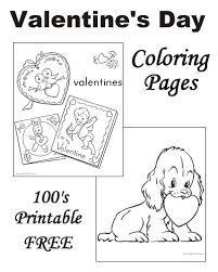 free printable valentine u0027s pictures