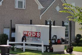Pods Cost Estimate by How Those Storage Pods Work The Household Tips Guide