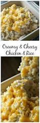 best 25 mr food recipes ideas on pinterest la creole new
