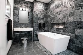 white grey bathroom ideas home designs gray bathroom ideas gray and white bathroom