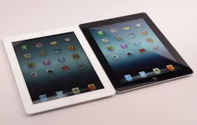7 Essential Tips For New Smartphone Owners by 101 Ipad Tips U0026 Tricks