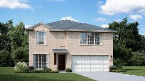cemplank vs hardie isabella floor plan in elyson texas series calatlantic homes