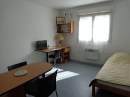 mon bureau virtuel lyon 2 neoresid bron alizés logement étudiant bron grand sud accueil