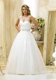 the boulevard sale room u2014 boulevard designer wedding dresses in