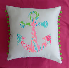 Anchor Comforter Bedroom Cute Lilly Pulitzer Bedding For Bedroom Decoration Ideas