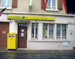 bureau poste decazeville bureaux de poste les maires voient 07 12 2011