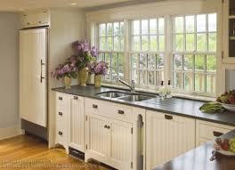 first class farmhouse kitchen ideas on a budget