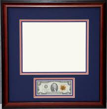 clemson diploma frame diploma frame with your 2 bill
