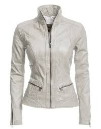 danier leather outlet 18 best danier for images on women s statement