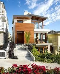 house plans for a narrow lot modern houses house designs narrow lot 4 best ideas