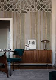 74 best 2017 contemporary wallpaper collection images on pinterest