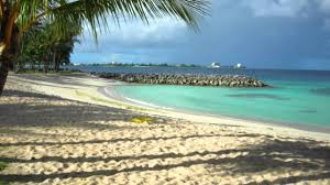 Marshallese Flag Kwajalein Life Home Dreams Pinterest Marshall Islands