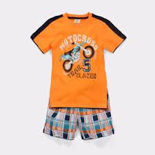 toddler thanksgiving clothes kids clothes in china kids clothes in china suppliers and