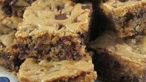 bar cookie recipes allrecipes com
