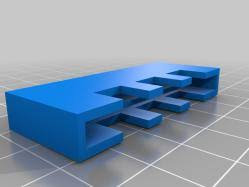 Do Not Disturb Desk Sign Do Not Disturb Desk Sign 3d Models Stlfinder