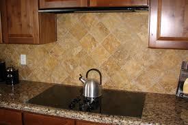 natural stone kitchen backsplash natural stone backsplash natural stone kitchen backsplash osbdata