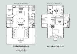 Small Space Floor Plans Southgate Residential On The Boards Small Space Living