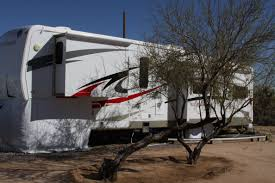 january to march 2012 desert gardens rv park arizona nancy and