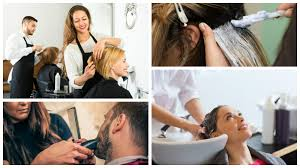 hairstyles for teachers courses