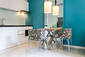 Making The Most Of Small Spaces Small Kitchen Space Designers Bristol Kitchens Bristol