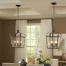 best lighting for kitchen lantern pendant light for kitchen gallery with best ideas about