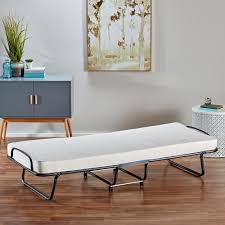 used rollaway beds for sale beds u0026 bed frames compare prices