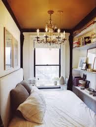 tiny bedroom ideas tiny bedrooms best 20 tiny bedrooms ideas on small