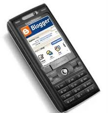 Blogspot Mobile Friendly