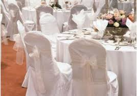 Wedding Chair Covers Cheap Cheap Wedding Chair Covers And Sashes Charming Light 2017 Ivory